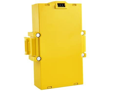 Bilde av LEGO® SPIKE Prime Technic oppladbart batteri