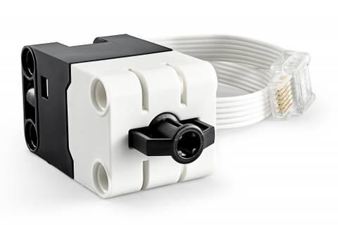 Bilde av LEGO® SPIKE prime Technic kraftsensor