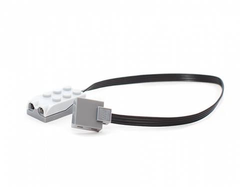Bilde av LEGO®Motion Sensor